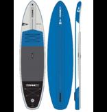 SIC Maui Tao Air Glide Tour 11'0 Inflatable SUP Board - 2021