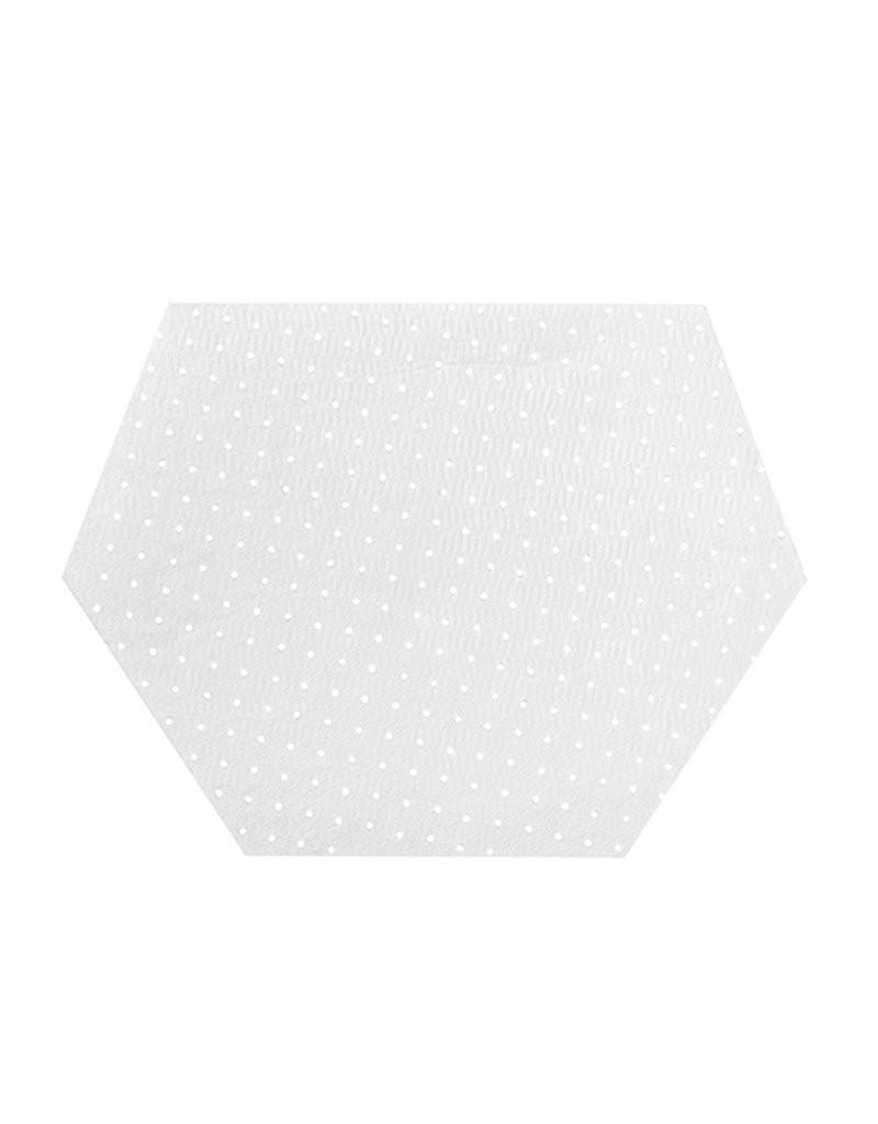 Buff 30 Pack Filter Replacement Junior