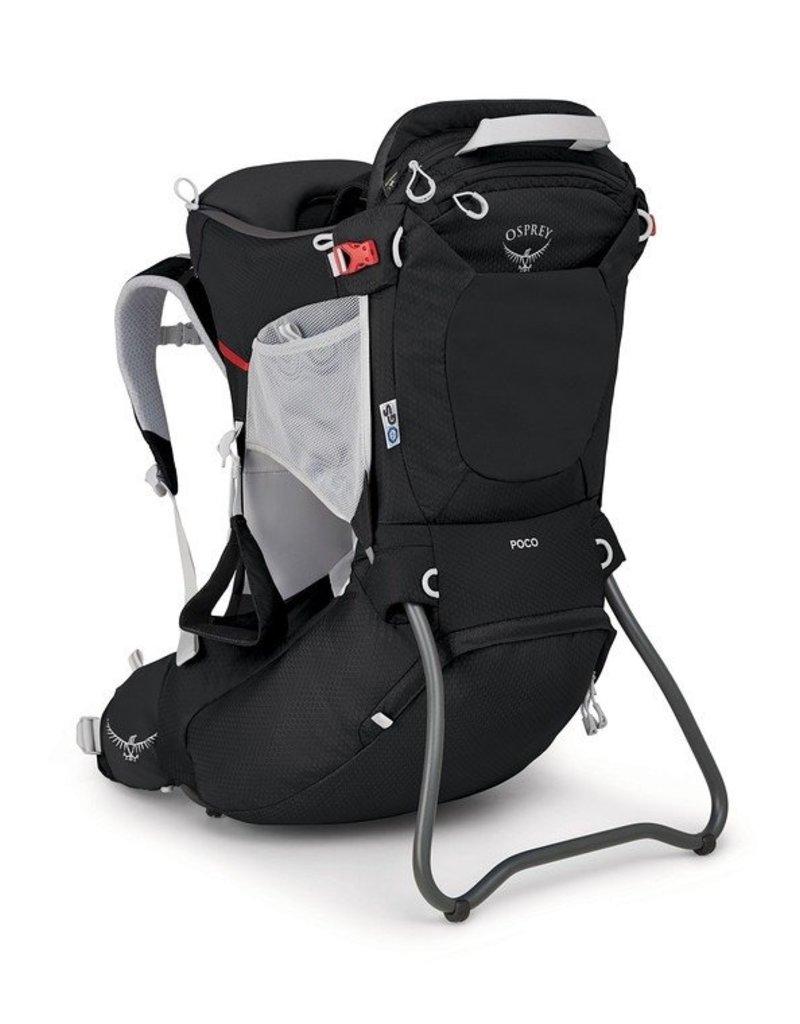 Osprey Packs Poco Child Carrier
