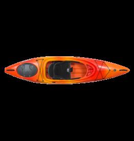 Wilderness Systems Aspire 100 Recreational Kayak