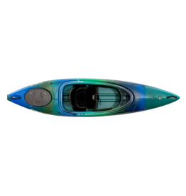 Wilderness Systems Aspire 105 Recreational Kayak - 2021