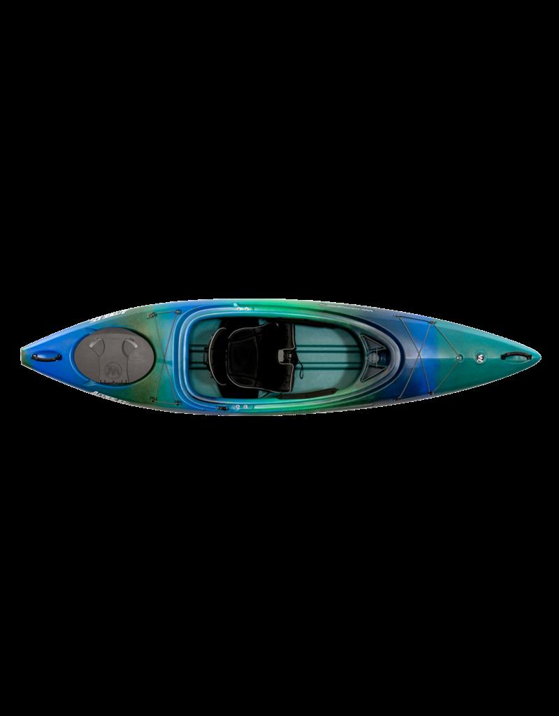 Wilderness Systems Aspire 105 Recreational Kayak - 2021