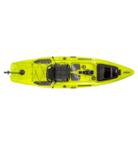 Wilderness Systems Recon 120 HD Sit on Top FIshing Kayak - 2021