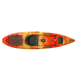 Wilderness Systems Tarpon 105 Sit on Top Kayak - 2021