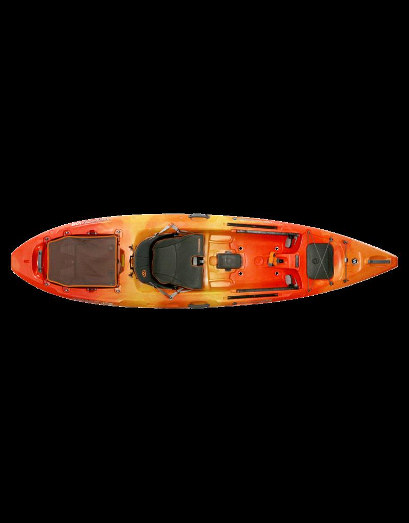 Wilderness Systems Tarpon 105 Sit on Top Kayak - 2021