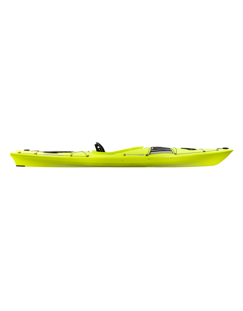 Wilderness Systems Tsunami 125 Touring Kayak - 2021