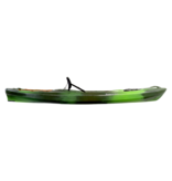 Perception Kayaks Pescador 12 Sit on Top Kayak Moss Camo - 2021