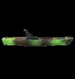 Perception Kayaks Pescador 10 Pro Sit on Top Kayak Moss Camo - 2021