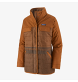 Patagonia Women's Out Yonder Coat Closeout