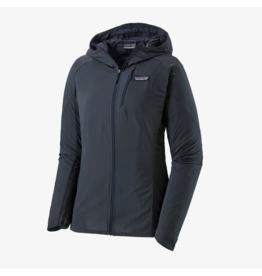 Patagonia Women's Houdini Air Jacket
