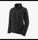 Patagonia Women's R2 Techface Jacket