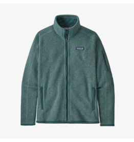 Patagonia Women's Better Sweater Jacket Closeout