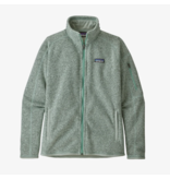 Patagonia Women's Better Sweater Jacket Closeout