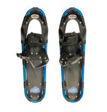 Redfeather Women's Hike Series Snowshoe