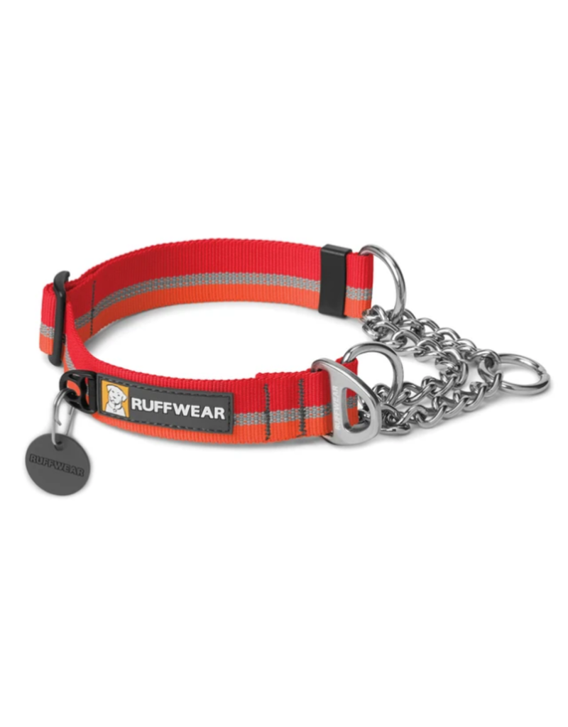 Ruffwear Chain Reaction Collar Closeout