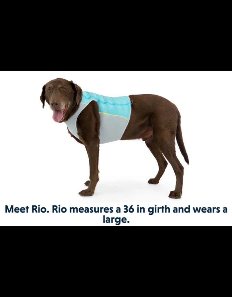Ruffwear Jet Stream Cooling Vest