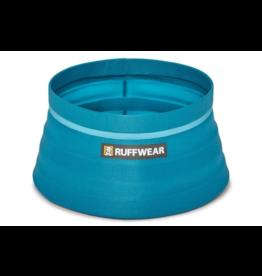 Ruffwear Bivy Bowl Blue Spring