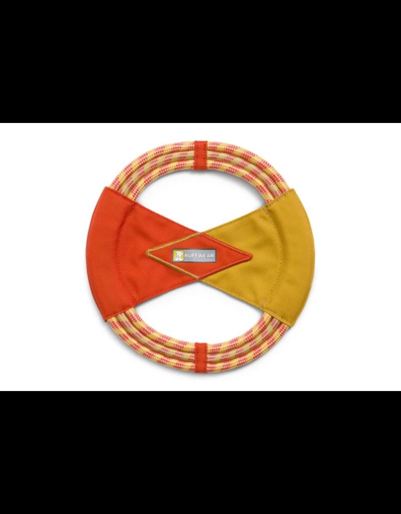 Ruffwear Pacific Ring Toy