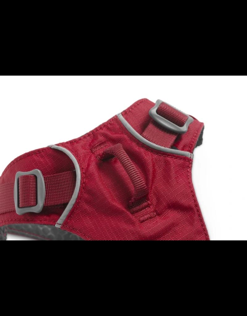 Ruffwear Flagline Harness