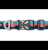 Ruffwear Crag Reflective Collar