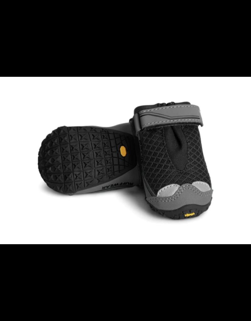 Ruffwear Grip Trex Boot Pairs