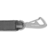 Ruffwear Quick Draw Leash - Granite Gray