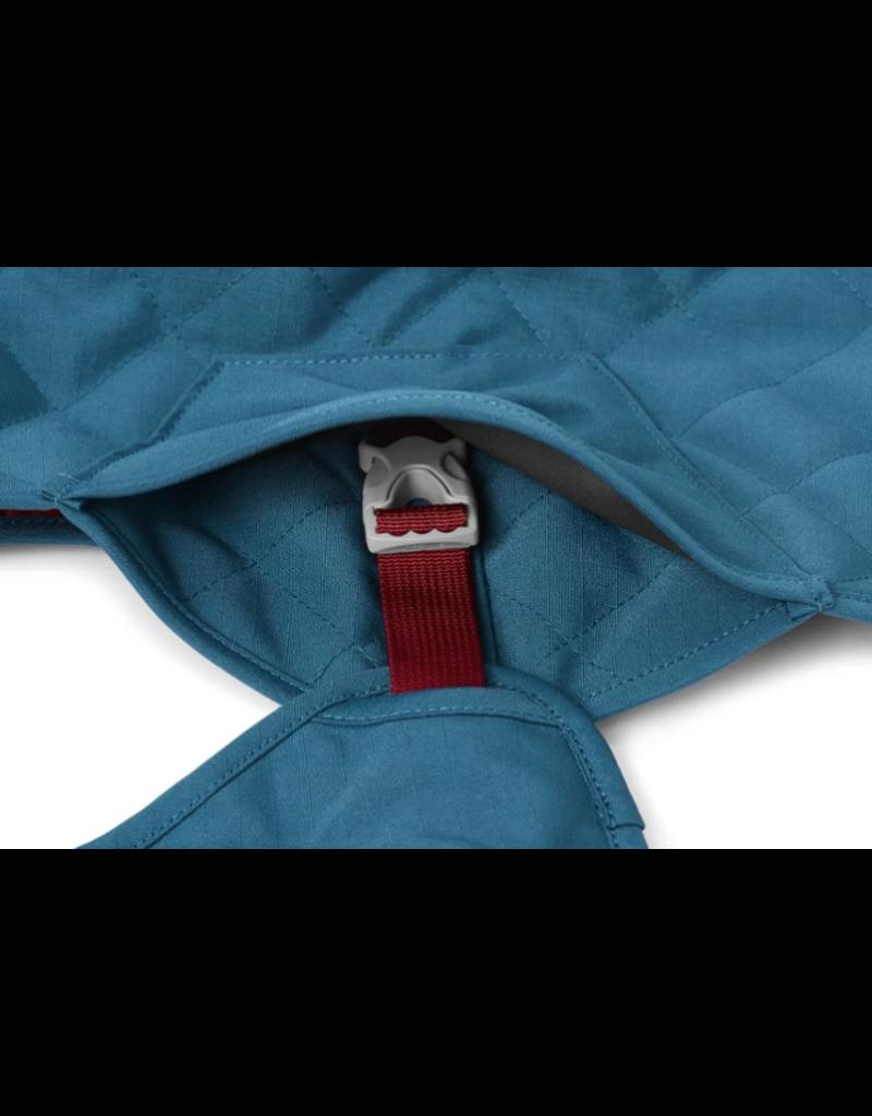 Ruffwear Stumptown Jacket