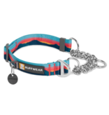 Ruffwear Chain Reaction Martingale Collar