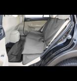Ruffwear Dirtbag Seat Cover Granite Gray