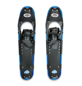 Redfeather Men's Hike Series Snowshoes