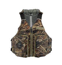 Astral Designs Ronny Fisher PFD Closeout