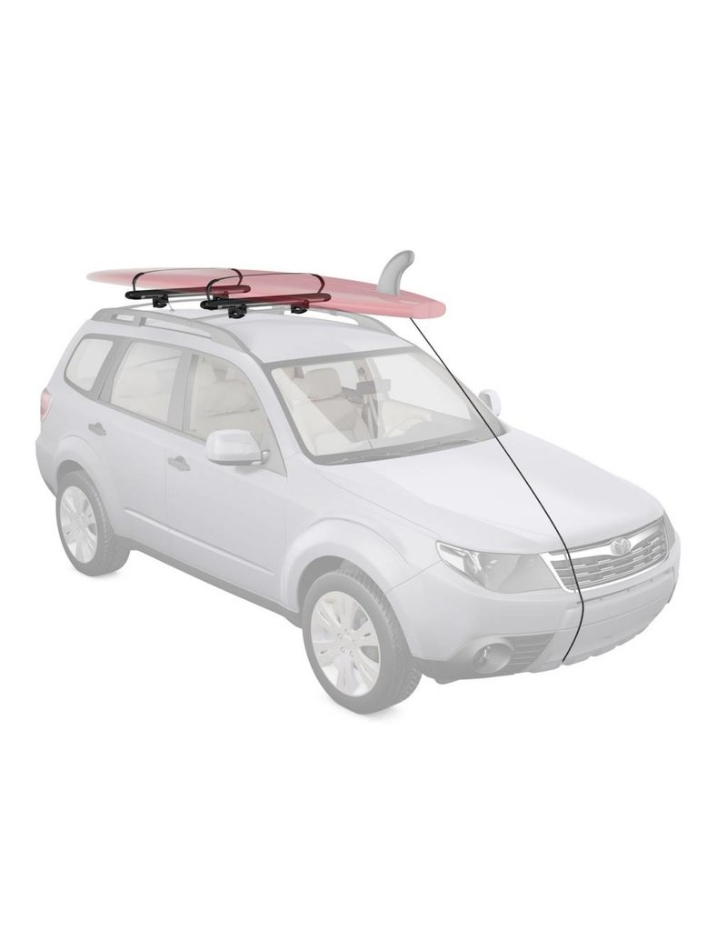Yakima SUPPup Paddleboard Carrier