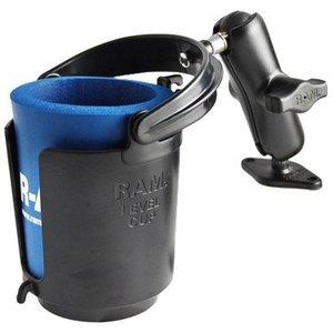 Harmony RAM Cup Holder w/ Mount
