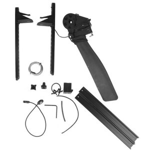 Wilderness Systems Rudder Kit