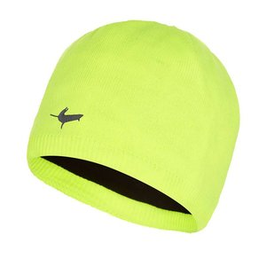SealSkinz Waterproof Beanie Hat