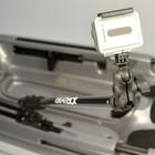 "YakAttack Boomstick Camera Mount 40"", Go Pro Ready, Ram Post Spline Interface"
