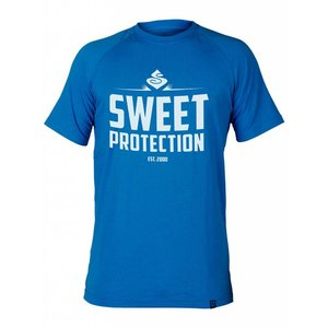 Sweet Protection M's Ornament T-Shirt