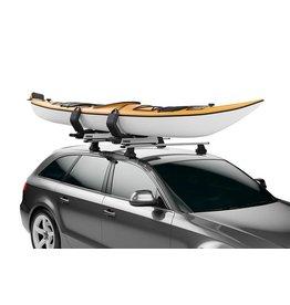 Thule 898 Hullavator Pro Kayak Carrier