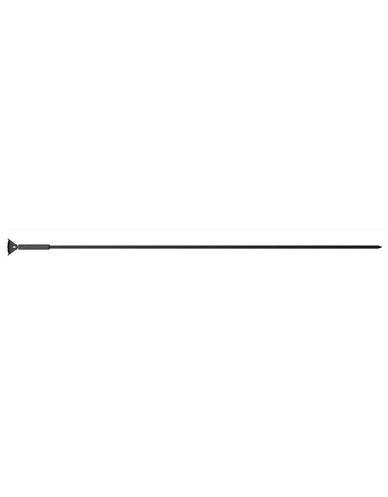 YakAttack ParkNPole 6' Stakeout / Push Pole