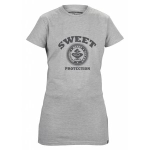 Sweet Protection W's Heart T-Shirt