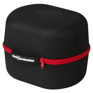 Sweet Universal Helmet Case