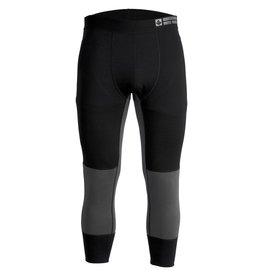 Sweet Protection Alpine 3/4 Pants