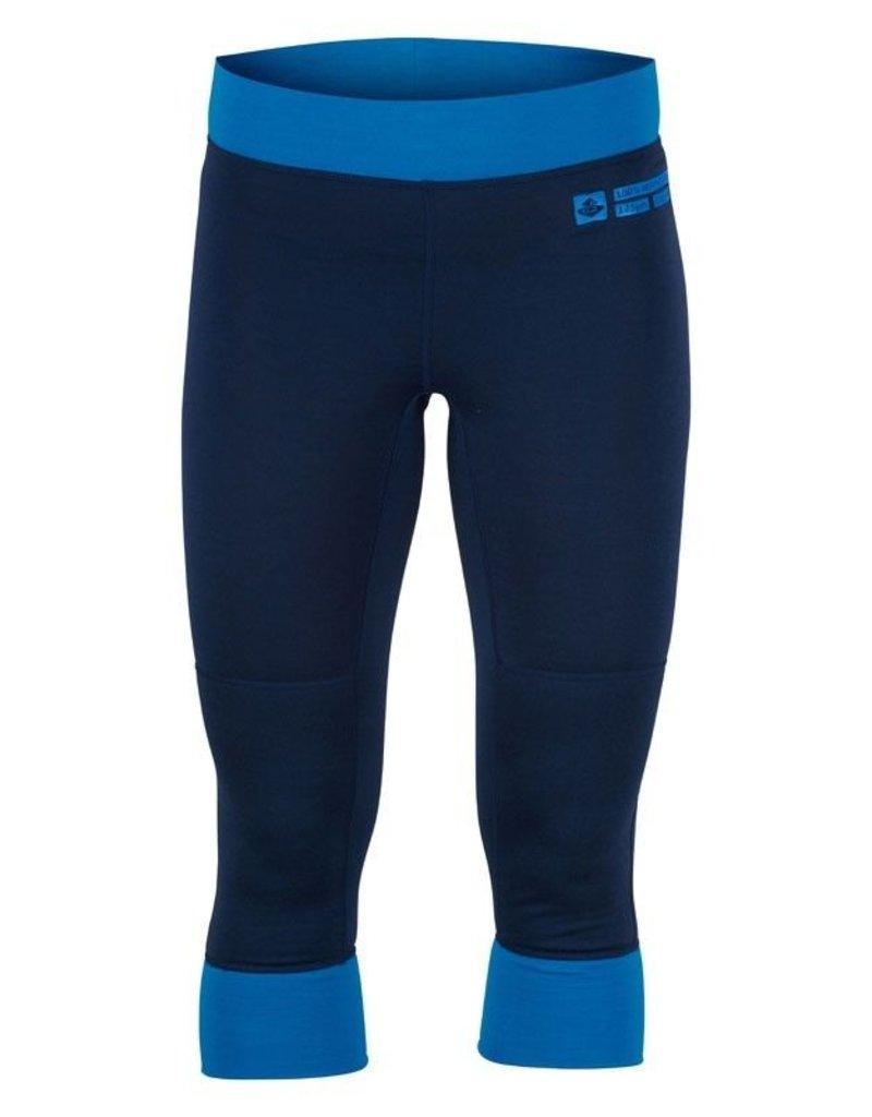 Sweet Protection W's Alpine 3/4 Pants