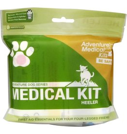 Adventure Medical Kits Adventure Dog Series Heeler First Aid Kit