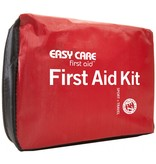 Adventure Medical Kits Easy Care First Aid Kits Sport + Travel