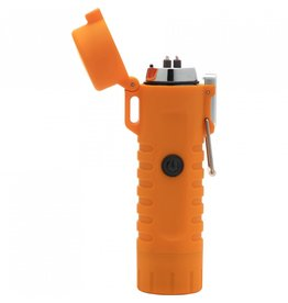 SOL Fire Lite Fuel Free Lighter