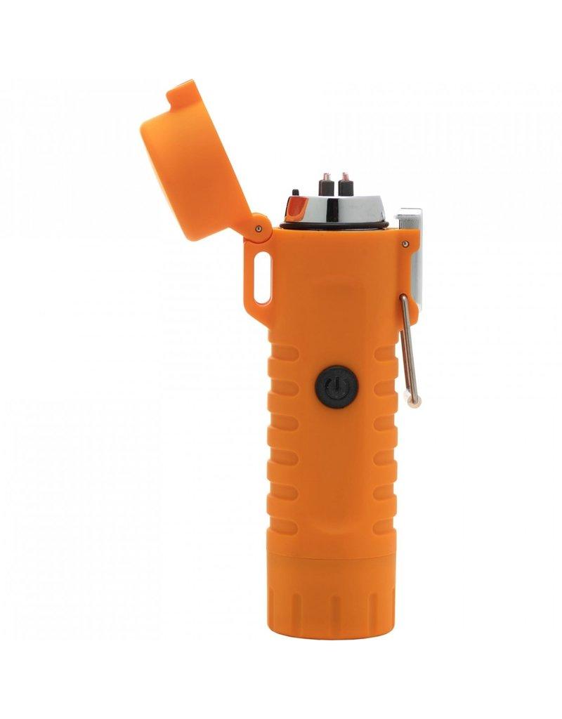 SOL Fire Lite Fuel Free Lighter