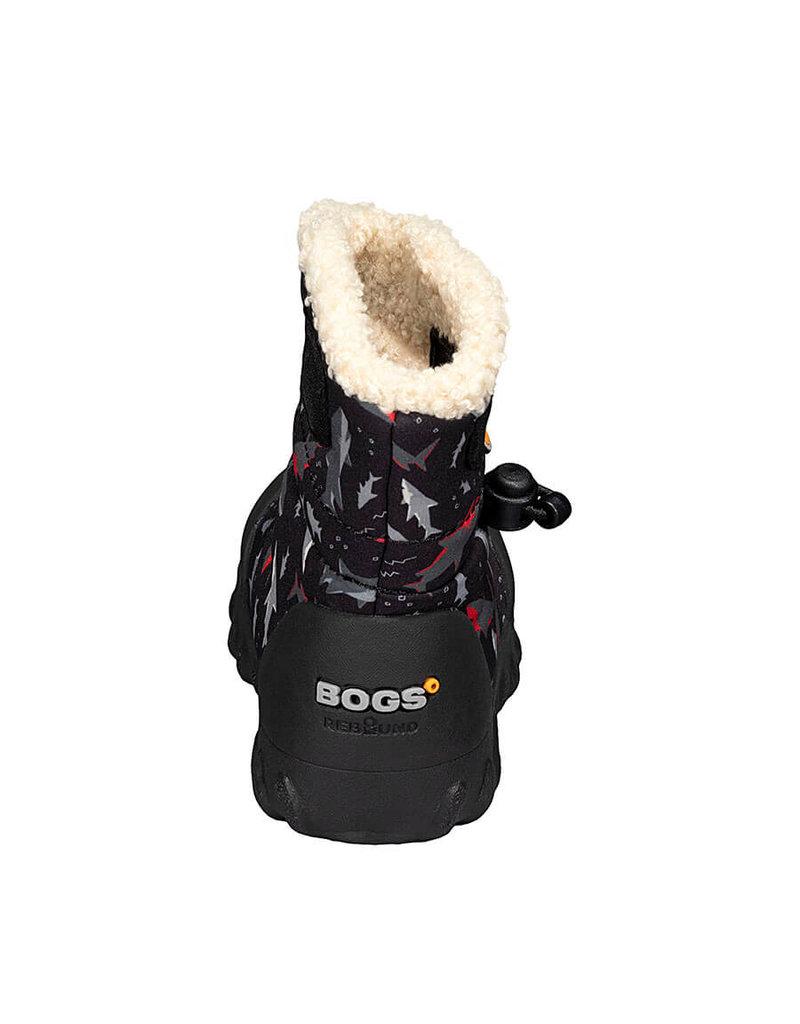 Bogs Kid's B-Moc Closeout