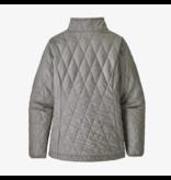 Patagonia Girl's Nano Puff Jacket
