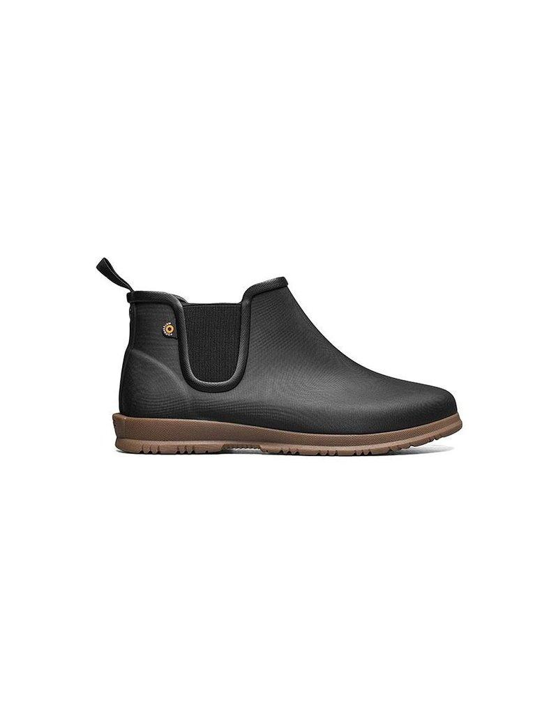 Bogs Women's Sweetpea Boot